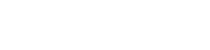 tarkkanen-logo-nega